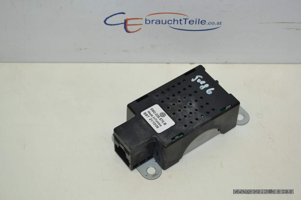 VW Audi seat spare parts free shipping - 20% discount-VW Golf 6 1K