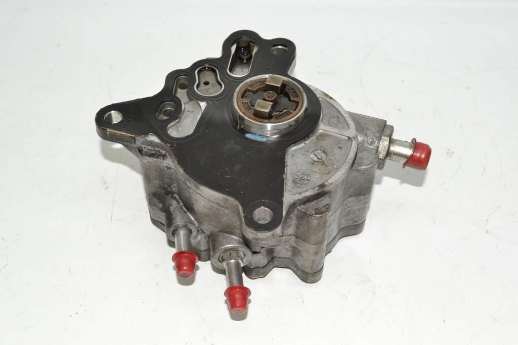 VW Golf 5 1K 03-08 Vacuum pump fuel pump 2 0 TDI PD BKD AZV BUY BMN