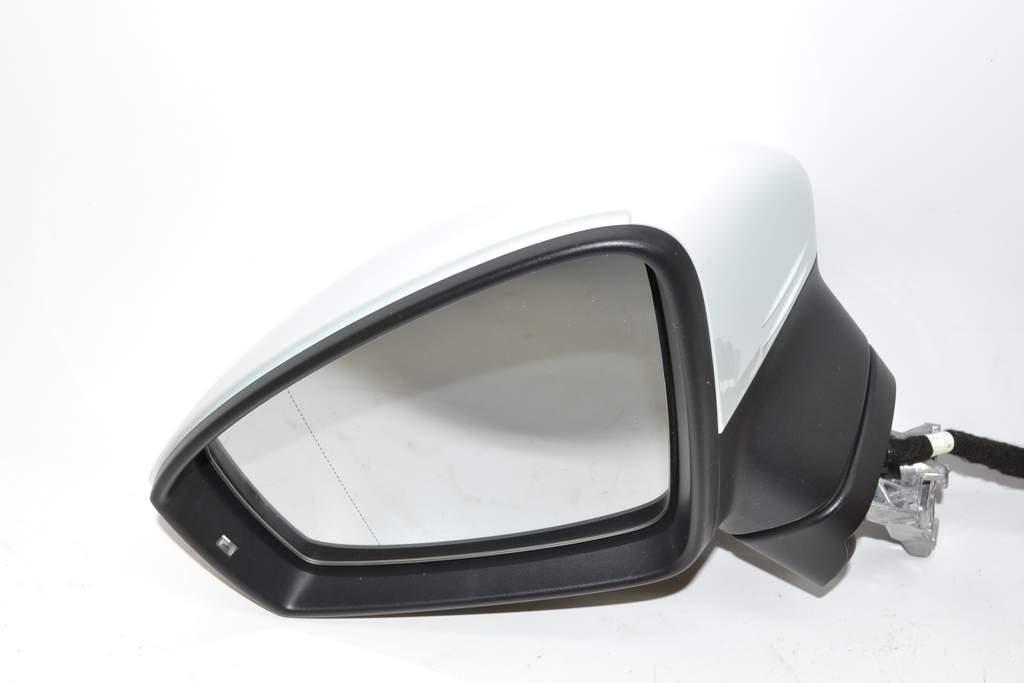 Vw audi seat autoersatzteile gratis versand 20 rabatt for Vw tiguan breite mit spiegel