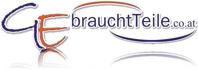 Gebrauchtteile.co.at-Logo