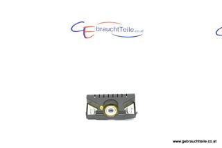VW Audi seat spare parts free shipping - 20% discount-Audi A4 8K B8