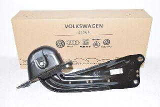 5Q0505226C Achslenker hinten rechts VW T-Roc Audi A3 8V Q2 TT 8S original