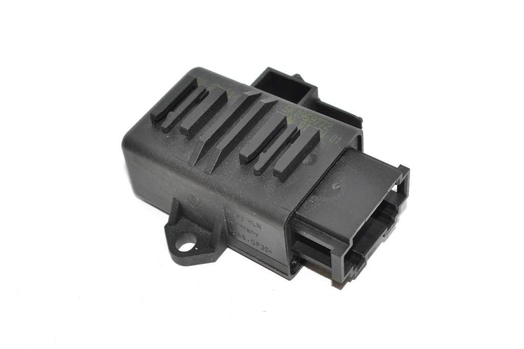 BRANDNEU Zigarettenanzünder Montage für VW Sharan Caddy Beetle Fox Amarok