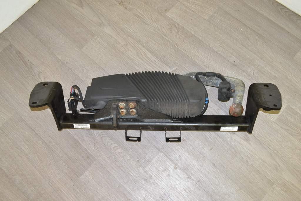 bmw 3er f30 f31 11 15 anh ngerkupplung anh ngervorrichtung. Black Bedroom Furniture Sets. Home Design Ideas