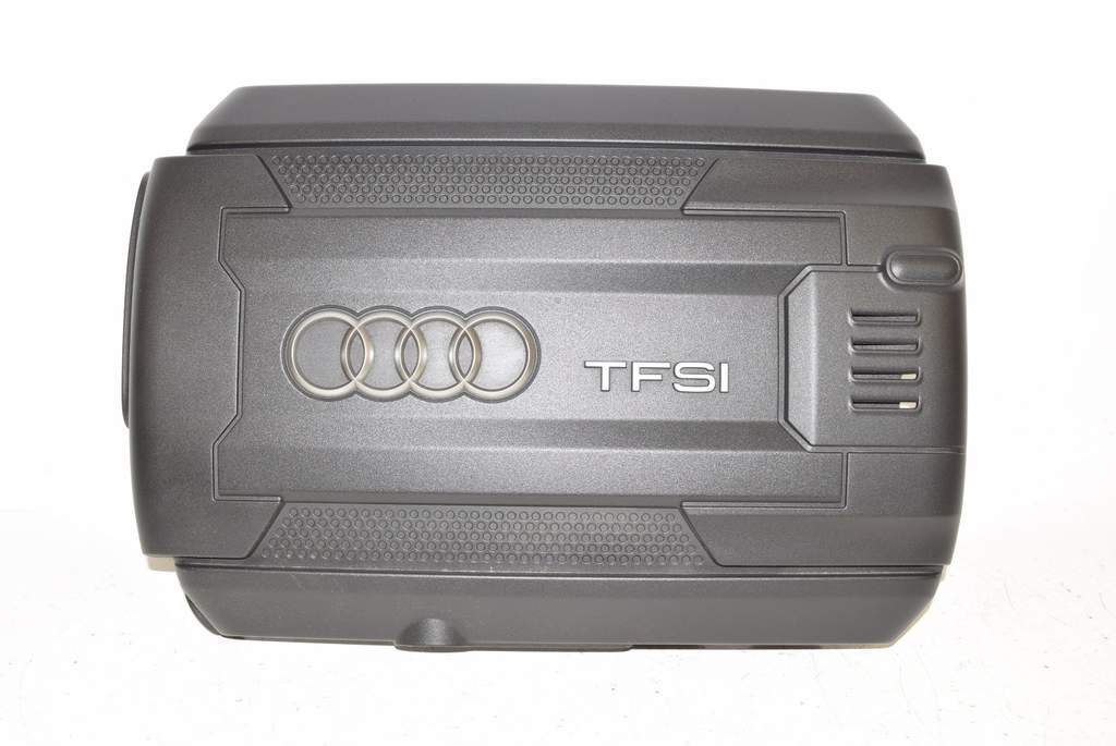 VW Audi seat spare parts free shipping - 20% discount-Audi