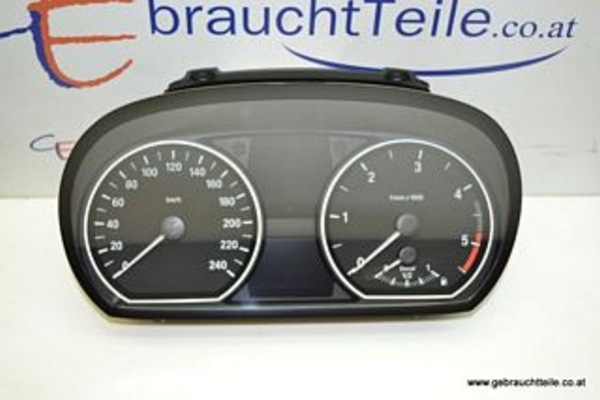 VW Audi seat spare parts free shipping - 20% discount-BMW