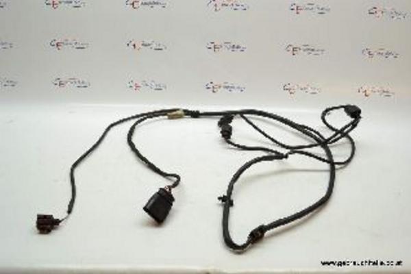 vw audi seat spare parts free shipping 20 discount audi a6 4b rh gebrauchtteile co at Audi A6 Black Audi A6 Black
