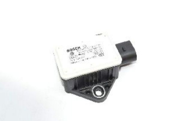 VW Audi seat spare parts free shipping - 20% discount-Audi A6 C6 4F