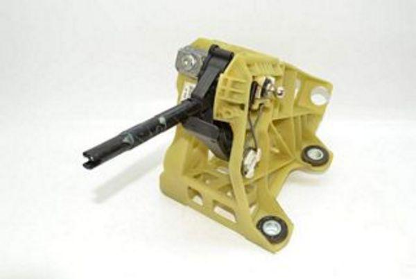 VW Transporter T5 03-09 Gearshift linkage gear lever gearbox