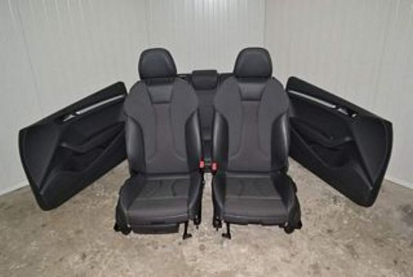 vw audi seat spare parts free shipping - 20% discount-audi a3 8v 12