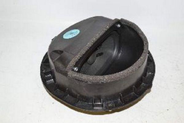 Audi A5 F5 16- Speaker for front left or right woofer