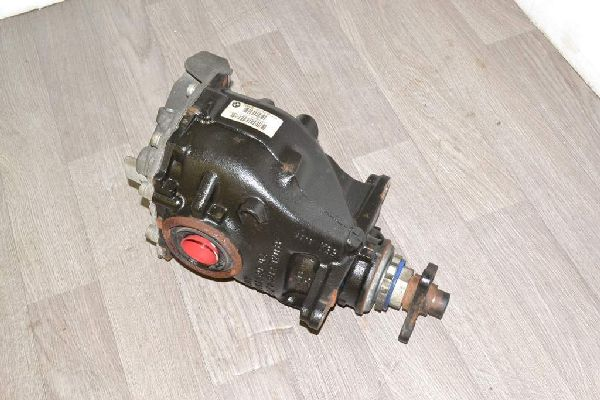 Vw Audi Seat Spare Parts Free Shipping 20 Discount Bmw 3er F30