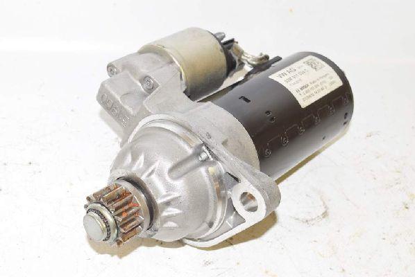 audi q3 manual gearbox
